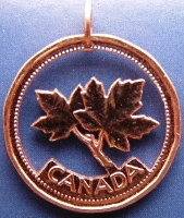 Ahorn Kanada