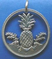 Ananas Bahamas