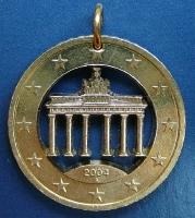 50 Cent Deutschland