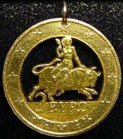 2 Euro Griechenland